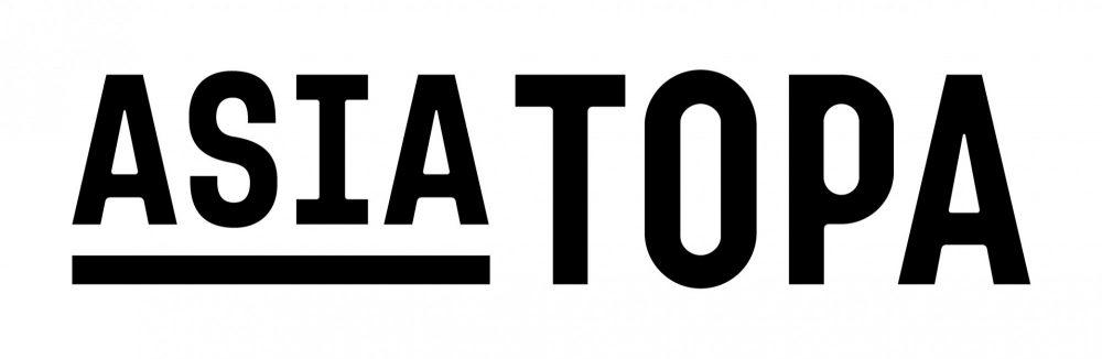 Asiatopa Logo