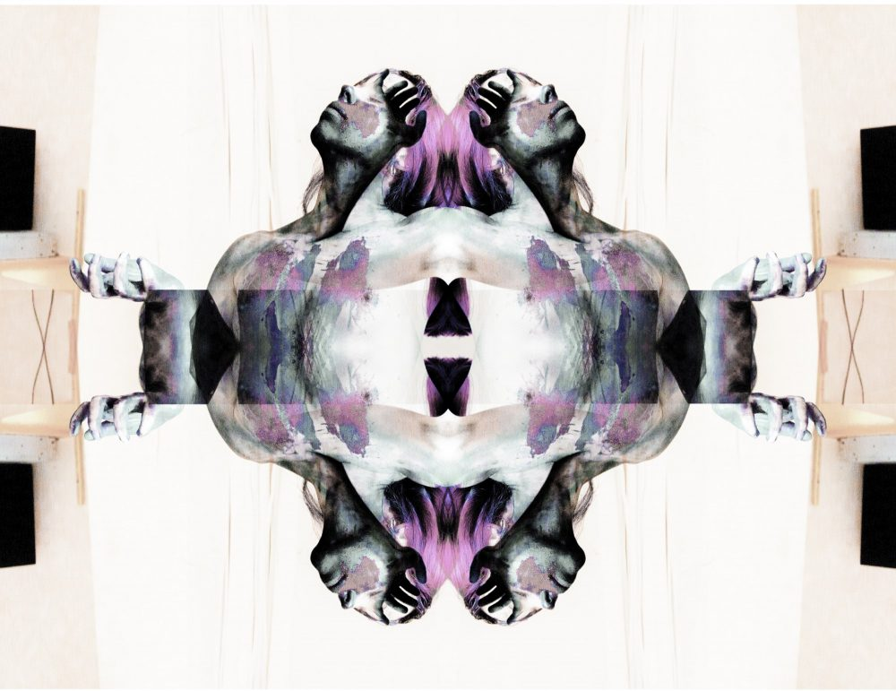 'MOTH' (2021), Aimee Schollum. Design by Aimee Schollum, photo by Jessi Jaggi.